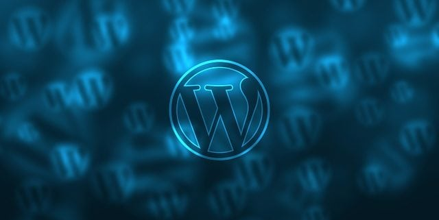 Palm Beach Webdesign Company Services