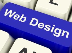 Best Palm Beach Web Design Services