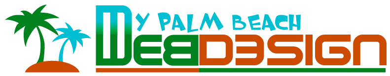 Palm Beach Web Design Company
