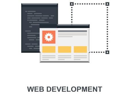 My Palm Beach Web Design Company