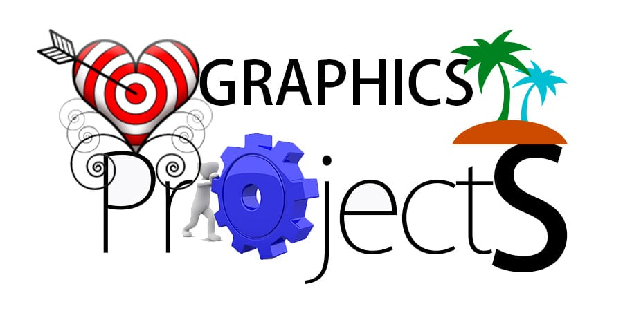 Palm Beach Web Design
