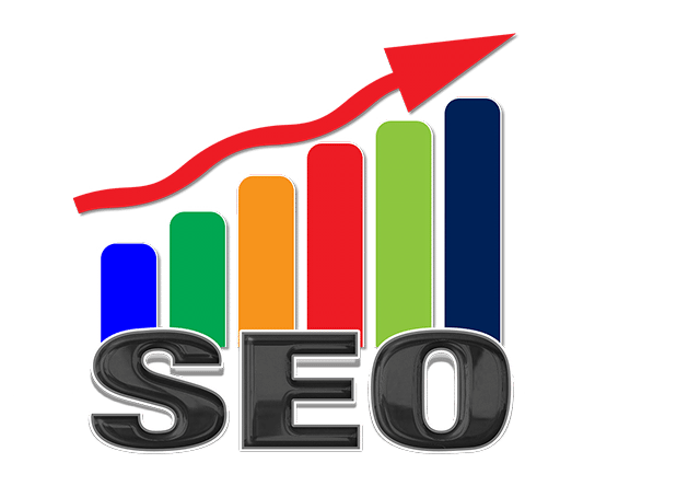 West Palm Beach Search Engine Optimization-West Palm Beach SEO, SEO Company Services