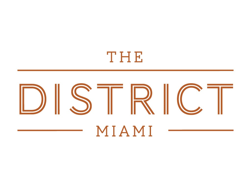 Palm Beach Graphic Design Projects
