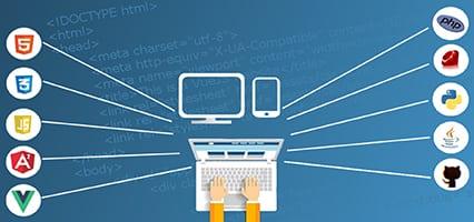 Palm Beach Web Design Service