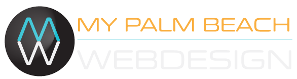 Palm Beach Web Design and SEO Company